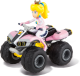 Carrera RC 1:20 RC MarioKart 8 Peach 2.4GHz Full