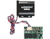 Microsemi Adaptec Flash Module - 700