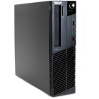 "LENOVO ThinkCentre M91p SMALL i7-2600 ""refurbished"""