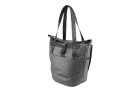 Peak Design Everyday Tote 20L grau