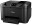 Image 3 Canon MAXIFY MB2750 Inkjet Multifunction