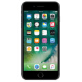 Apple iPhone 7 Plus Schwarz 128GB