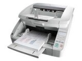 Canon DR-G1300 DOCUMENT SCANNER .                                IN  NMS