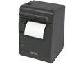 Epson TM-L90 -412 Serial + Built-In USB,  Dark