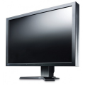 "EIZO Flexscan S2202W 22"" LCD-Monitor schwarz ""refurbished"""