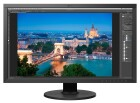 EIZO Monitor ColorEdge CS2731 Swiss Edition Education