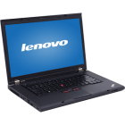 "LENOVO ThinkPad W530 i7-3720QM SSD ""refurbished"""