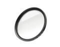 Walimex pro UV-Filter slim MC 52mm