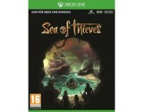 Microsoft Sea of Thieves [XONE] (D/F