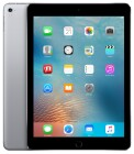 "Apple iPad Pro 9.7"", 32 GB, Spacegrau, Wi-Fi"