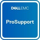 Dell Pro Support 7x24 4h 3Y R4xx