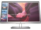 HP Monitor Elite E223d 5VT82AA