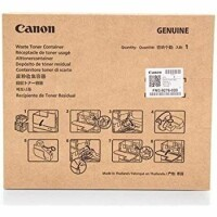 Canon Waste Toner Bottle FM3 9276