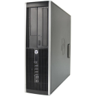 "HP Compaq 8300 Elite SSF i7-3770 ""refurbished"""