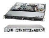 Supermicro SuperServer - 5018A-MLHN4