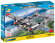 Cobi Lockheed P-38L Lightning/395 pcs