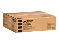 Brother WT - 300CL
