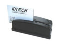 ID TECH Omni - 3207 Heavy-Duty Slot Reader