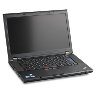 "LENOVO ThinkPad W520 i7-2760QM SSD ""refurbished"""