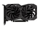Gigabyte GeForce GTX 1650 WINDFORCE OC 4G