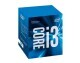 CPU Intel Dual Core i3-7100/3900 Kaby-S