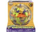 Spinmaster Perplexus Original, Alter: