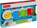Fisher-Price Mattel Fisher Price Babys