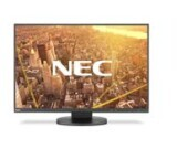 "NEC Multisync EA241WU Display 24"" 16:10 IPS"