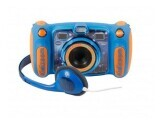 Vtech V-Tech Kidizoom Duo 5.0| 80-507104