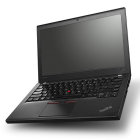 "LENOVO ThinkPad X260 i5-6300U SSD ""refurbished"""