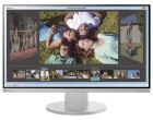 EIZO Monitor EV2450W-Swiss Edition