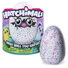 Spin Master Hatchimals Pengualas
