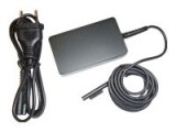 Origin Storage 65W AC ADAPTER FOR