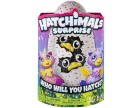 Spin Master Hatchimals Surprise Giraven