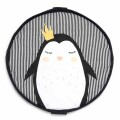 Play&Go Play & Go Pinguin Soft - Entdecken sie