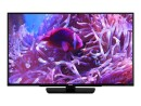 "Philips 49HFL2889S/12, 49"" Hotel LED-TV"