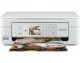 Epson Expression Home - XP-445