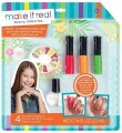 make it real Nagellack Tropical
