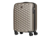 Wenger Lumen - Carry-On