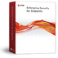 Trend Micro EP-SEC ENDPOINTS LIGHT ML NEW