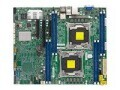 Supermicro X10DRL-iT Intel