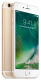 Apple iPhone 6s, Gold, 32 GB