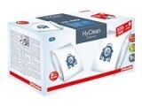 Miele - HyClean 3D Efficiency GN XXL pack
