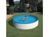 Gre Pool Kit Dream Round 350 x 90 cm