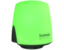 Kuando Busylight Omega Skype for Business