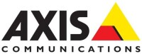 Axis Communications AXIS - Serviceerweiterung