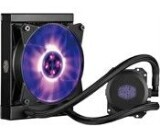 Cooler Master MasterLiquid - ML120L RGB