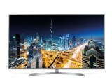 LG Electronics LG TV 49UK7550PLA