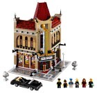 LEGO Creator 10232 Palace Cinema