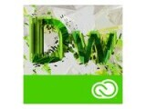 Adobe Dreamweaver - CC